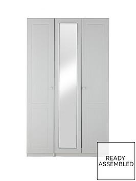 calando-3-door-mirrored-wardrobe