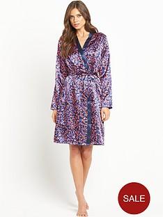 sorbet-satin-robe