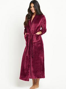 definitions-luxury-robe