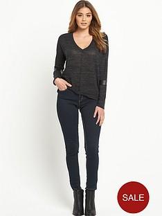 vero-moda-markita-oversized-top
