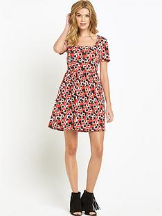 south-square-neck-jersey-skater-dress