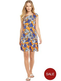 south-floral-jersey-tunic-dress