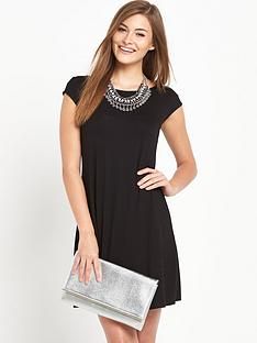 south-swing-jersey-tunic-dress