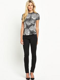 south-ity-wrap-buckle-top