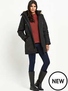 vero-moda-expedition-parka-coat