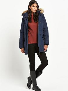 vero-moda-hooded-parka-coat-with-faux-fur-trim