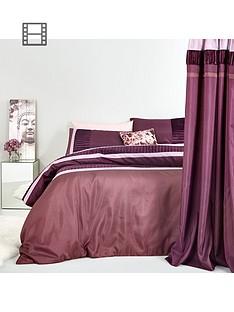 velvet-panel-duvet-cover-set-purple