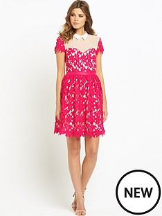 definitions-crochet-lace-skater-dress