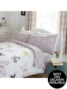 beautiful-butterfly-duvet-cover-set-sb