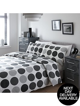 century-spot-bedding-collection