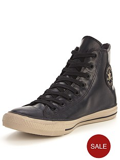 converse-chuck-taylor-all-star-rubber-hi-top-trainers