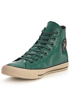 converse-chuck-taylor-all-star-rubber-hi-tops
