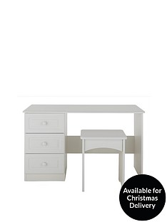 calando-dressing-table-and-stool-set