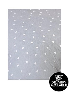 brushed-cotton-printed-spot-duvet-set-sb
