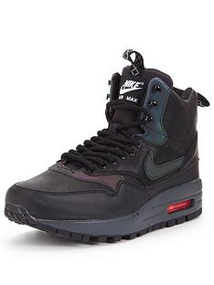nike-air-max-1-mid-sneakerboot-reflective