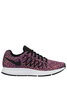 nike-air-zoom-pegasus-32-print