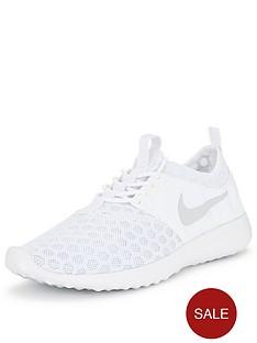 nike-juvenatenbspfashion-shoe-whitenbsp