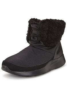 nike-nike-kaishi-winter-high