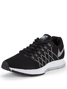 nike-air-zoom-pegasus-32-flash-trainers