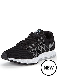 nike-nike-air-zoom-pegasus-32-flash