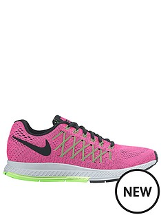 nike-air-zoom-pegasus-32nbsp