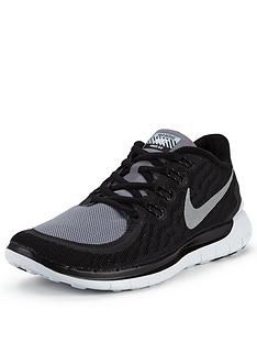nike-womens-free-50-flash-trainers