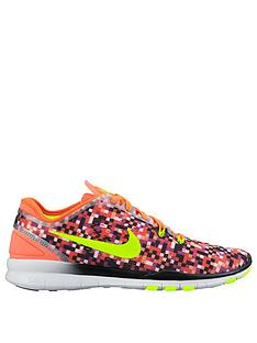 nike-free-50-training-fit-5-printed-trainers