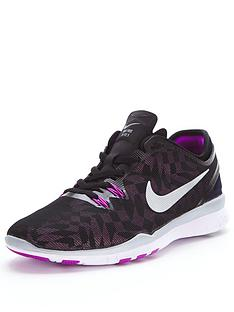nike-free-50-training-fit-5-metallic-trainers