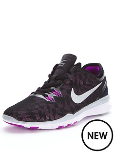 nike-nike-free-50-tr-fit-5-metallic