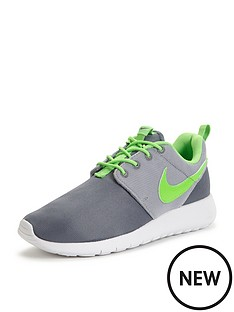 nike-nike-roshe-one-junior