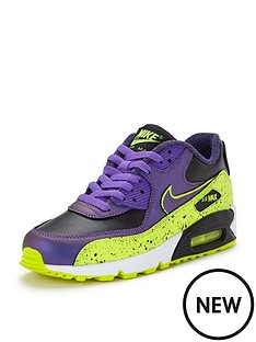 nike-air-max-90-fb-junior