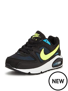 nike-air-max-command-junior