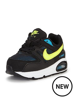 nike-air-max-command-toddler