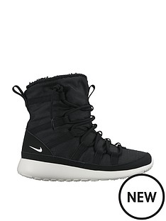 nike-nike-roshe-one-hi-flash-junior