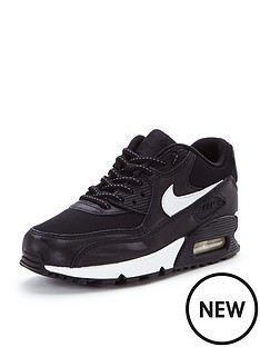 nike-nike-air-max-90-flash-junior