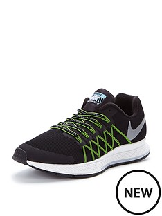 nike-nike-zoom-pegasus-32-flash-junior
