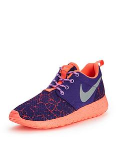 nike-nike-roshe-one-lava-junior