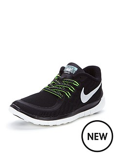 nike-nike-free-50-flash-junior
