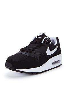 nike-nike-air-max-1-junior