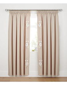 vintage-pleated-curtains