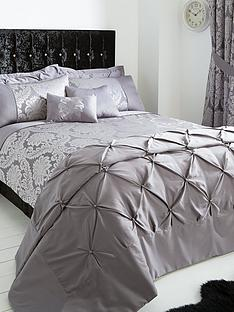 boston-jacquard-duvet-cover-set