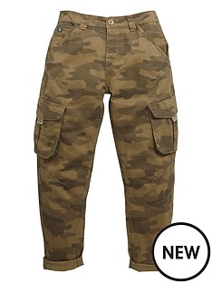 demo-camo-tapered-cargo-trouser