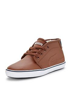 lacoste-lacoste-ampthill-chunky-boot