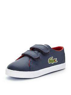 lacoste-lacoste-marcel-strap-trainers