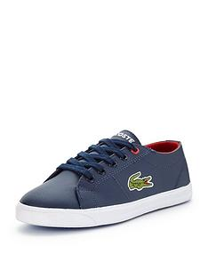 lacoste-lacoste-marcel-lace-trainers