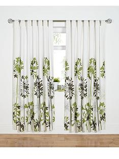 agapanthus-lined-tab-top-curtains