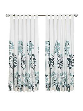 agapanthus-tab-top-curtains-in-teal-ndash-66-x-72-inch
