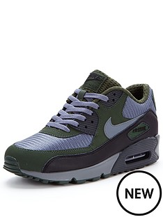 nike-air-max-90-essentialnbsptrainers