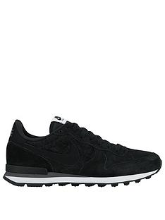 nike-internationalist-suedenbsptrainers