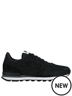 nike-nike-internationalist-leather